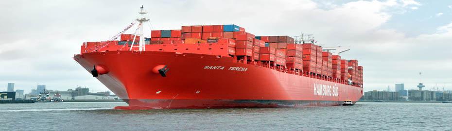 legend shipping agency sea transport. Black Bedroom Furniture Sets. Home Design Ideas